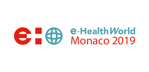 e health world 2019