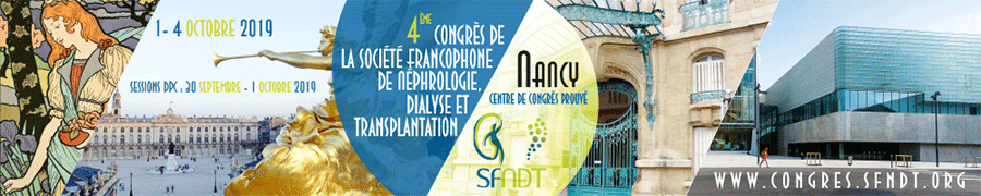 SFNDT Nancy pharmagest